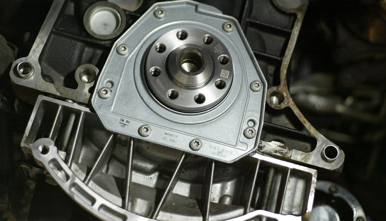 rear-main-seal.jpg