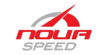 Logo-Nova-Speed.png