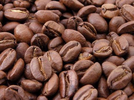Kafa odlična sirovina za proizvodnju biodizela