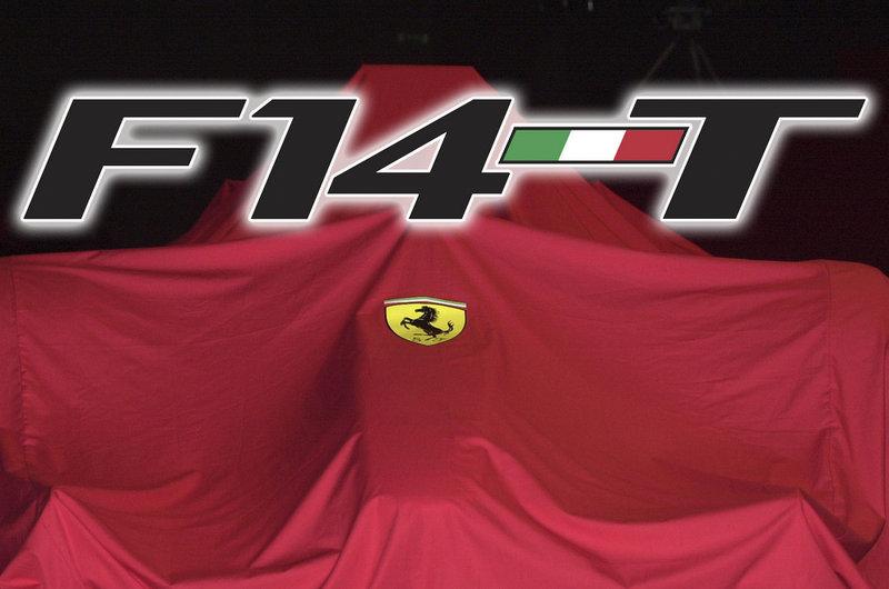 Ferraripočinjepripremeza.godinu
