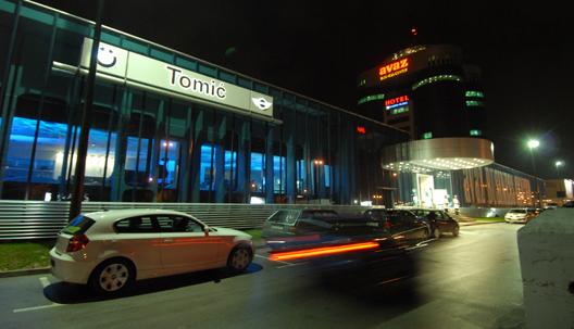Republika Srpska zabeležila rast prodaje novih automobila