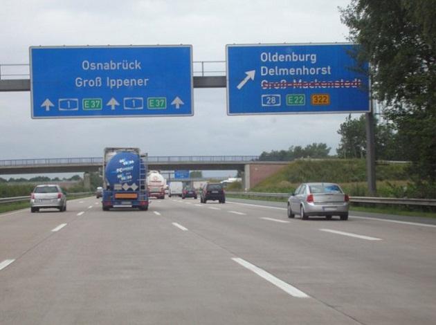 Od.&#;Autobahn&#;višenećebitibesplatan