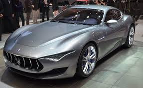 Prodavac idiot potrošio kaparu kupca za Maserati