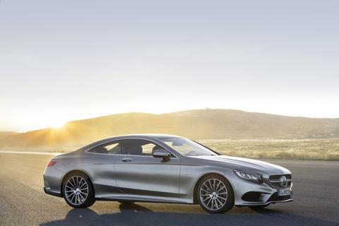 MercedesSklaseCoupeodneopobeduzaInternetAutoAward