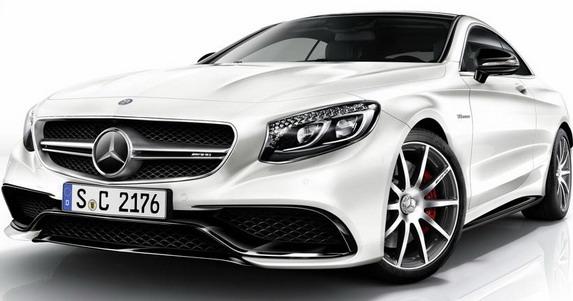 MercedesSAMGCoupestartujesatričavih.evra