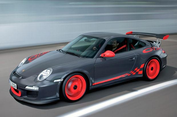 PorscheGTRStokomtestiranjanaRingu