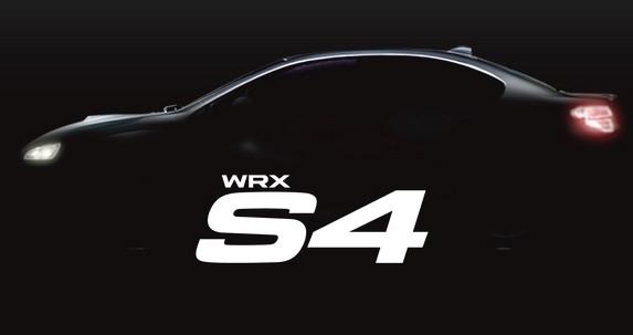 SubarunajavioWRXS
