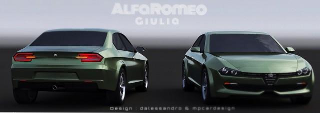 Alfa-Romeo-Giulia-4