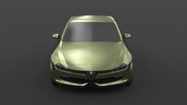 Alfa-Romeo-Giulia-6
