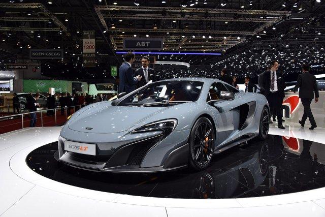 McLaren-675LT-2