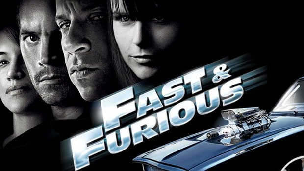 TopnajgorihinajboljihautomobilaufilmovimaFast&#;Furious