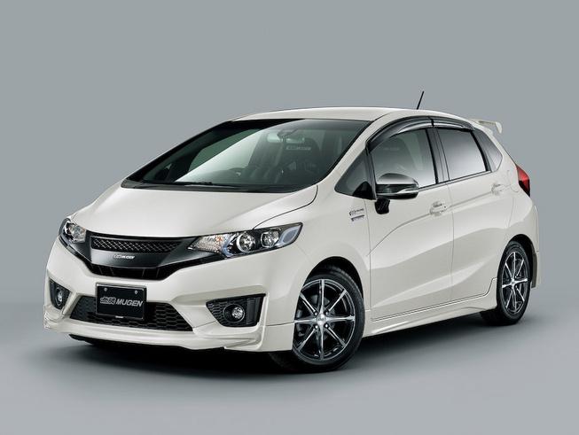 Honda nema u planu da menja dizajnerski pravac