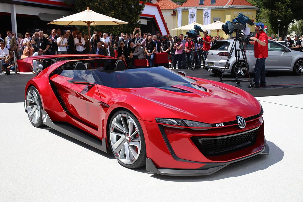 Volkswagenizbacuječaknovihmodelaovegodine