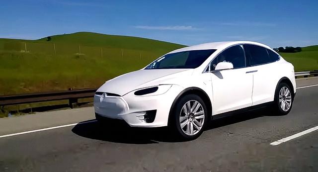 Tesla će da predstavi nešto sutra, ali ne znamo šta