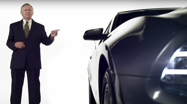 Ako bi prodavci automobila bili iskreni reklame bi izgledale ovako