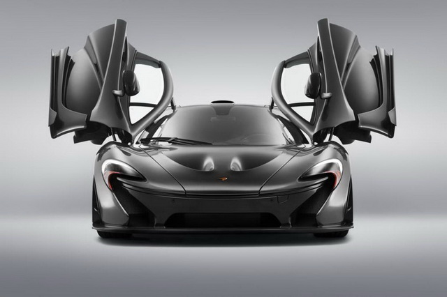 McLarenSpecialOperationrestilizovaniP