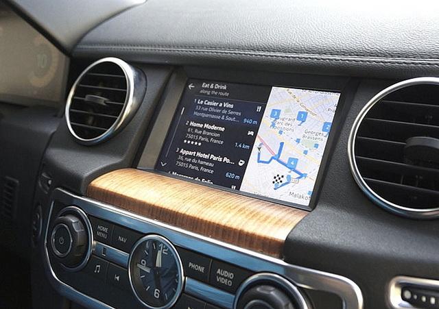 Audi, BMW i Daimler preuzimaju Nokia Here Maps