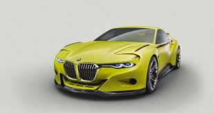 BMWiMcLarenpraveludačkisupersporskiautomobilodKS?