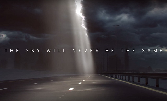 Lamborghini Huracan Spyder ćemo videti u Frankfurtu? [Video]