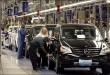Mercedes gradi najsavremeniju fabriku na svetu?