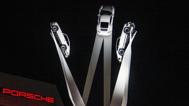 Porschepodigaospomenik ici