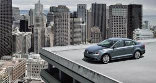 Volkswagen: Iznevereno poverenje je najskuplje