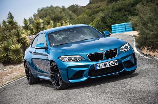 bmw_m2_coupe_2015_k