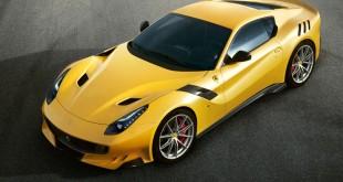 FerrariFtdfrasprodaturekordnomroku