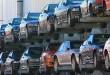 Ove BMW automobile čeka tužan kraj [Video]