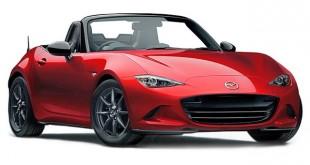 MazdaMX .vs.&#;Kojimotorjebolji?