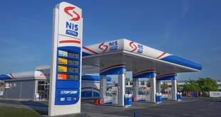 Cene goriva će opet skočiti