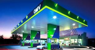 Nove usluge na OMV benzinskim stanicama