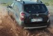 "Komična Dacia reklama – ""Another one drives a Duster"" [Video]"