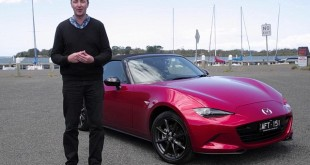 Test:MazdaMX .