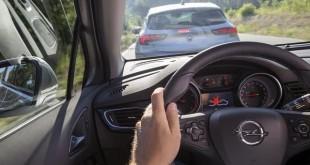 Top 10 automobila koji troše duplo više od propisanog