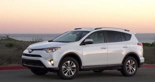 Test:ToyotaRAVHybrid