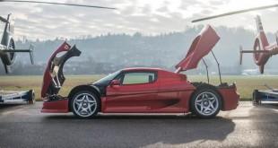 FerrariFsaserijskimbrojemnaprodaju