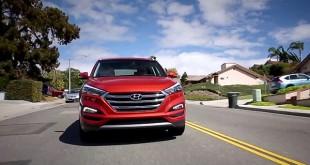 Test:HyundaiTucson