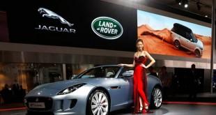 UKiniprodato,milionaautomobilatokom
