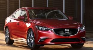 Mazdausekundi