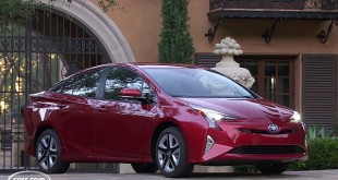 Test:ToyotaPrius