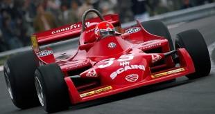 Alfa Romeo se vraća u Formulu 1 kao samostalan tim?