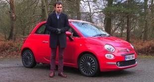 Test:Fiat