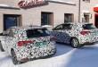 Nove slike Fiat Tipo hečbeka