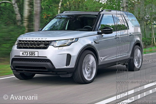 land_rover_discovery_render_auto_bild_feb_2016_1