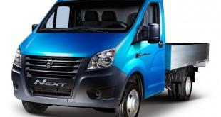 GAZ stiže na BG Car Show ove godine sa akcijskim cenama