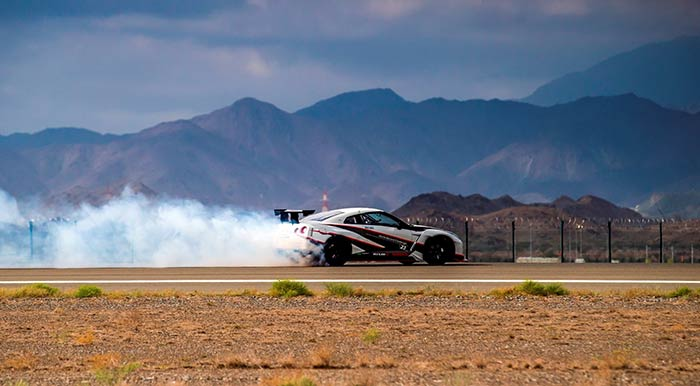 2016-nissan-gt-r-drift-record-1