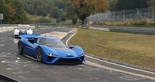VIDEO: Da li znate koji je ovo automobil!?