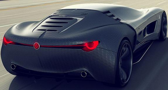 Alfa-Romeo-C18-2