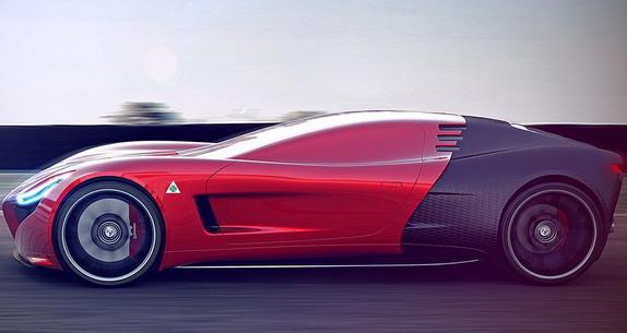 Alfa-Romeo-C18-4